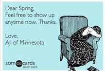 Twin Cities Funnies