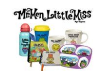 Cute Mugs and Bottles / Meet Mr. Men and Little Miss at Harford House with these exciting new items! http://bit.ly/1UKw73n Happy shopping! #kids #fun #colorful #MrMenNLittleMiss #Bound2beMemories #like #follow #share #kiddiemugs #kiddiebottles #kiddieitems