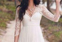 Beauty & Clothing