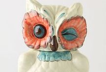 // Owl //