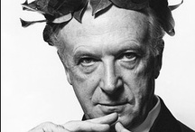 Cecil Beaton - as seen online