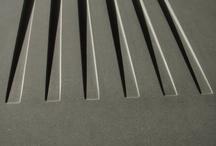 concrete objects
