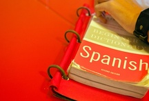 Let's Study Spanish in Spain / Images from summer high school Study Abroad programs in Spain.