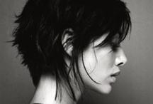 Hair Cuts & Dos