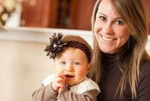 CHI Au Pair USA- life as an au pair in the US