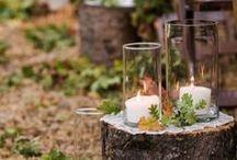 wedding ideas / by Mamasama Case
