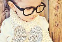 // Kids Fashion //