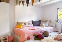 creative interiors for kids
