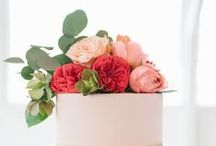 Cakes / Gorgeous Wedding Cakes