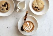 Ovenly Wholesale / You can find our sweet & savory pastries at these shops throughout NYC!