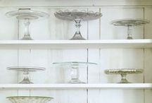 Cake Stands We Love