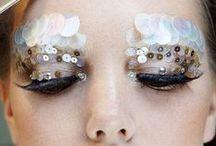 fashion / by Bebel Franco