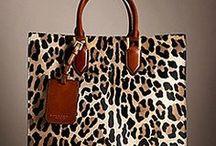 """""""Handbags"""""""
