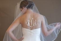 wedding / by Nicole Gibson