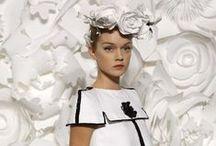 Quiero Moda!!!!! / by Maria Dolors Garcia Martinez