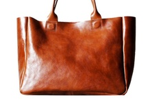Now That's a Great Bag / by Alisha E