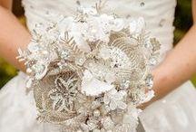 Weddings  / by Gabrielle Salter