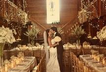 Wedding / by Katlyn Storms