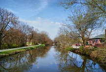 I&M Canal