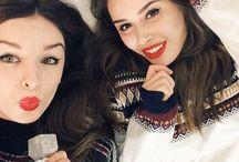 Youtubers and Beauty Gurus