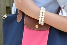 Accessories / by Nicole Gibson