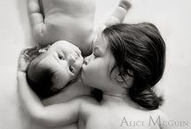 Family Pic Ideas / by Karina Searle