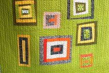 Quilts / Quilts I like! / by Diane Holman