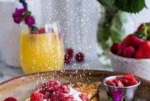 Sweet treats and everything neat!!! / I dont mind if I do!!! / by Jennifer Samala