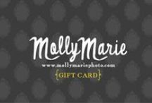 design / by Molly Marie Photography