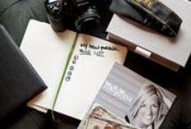 Boudoir Education / Education for Boudoir Photography and Photographers