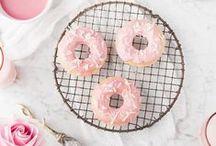 master baker [donuts]