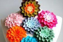 Crafty Things / by Katie Hulet