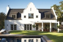 Home - Country house