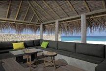 Home - Beach House