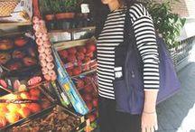 BAGS / ¿Quieres guardar tus cosas de forma sencilla? Lefrik te ofrece una serie de bolsas y bolsos ligeros y prácticos para cualquier ocasión a un precio muy asequible. www.lefrik.com Wanna put your things in a simple and practical way? Lefrik provides a series of functional bags for any occasion at an affordable price. www.lefrik.com