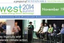 SSV News & Events / by Sustainable Silicon Valley