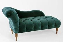 Furniture Fantasia