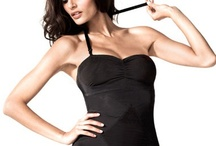 shapewear! / by Bliss