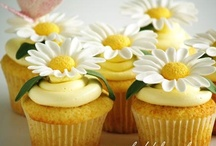cupcakes / by William Hatley