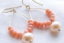 Jewelry DIY 3 / by Teresa Schneider
