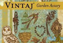 vintaj digital / Go to DaisyTrail.com for all of your digital scrapbooking elements, including Vintaj!