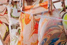 Dyeing / www.Charmios.com