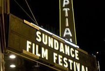 FIlm School: Film Festival Advice / What do you need to know about film festivals?
