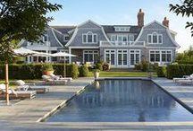 Home - Hampton Style