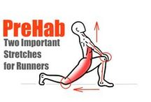 PreHab Exercises / Want great results? Then prepare to perform with PreHab Exercises and Techniques and get great results.   PreHab Exercises and Techniques will help you improve your Alignment, Mobility, Stability and Sttength, all of which will help you to perform your best in sports and your workouts.  PreHab. Prepare to perform.
