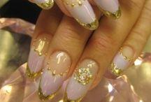 Cute ★ Nails