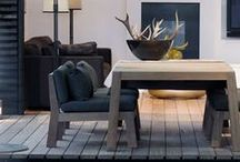 Home - Piet Boon