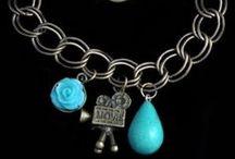 Jewelry By Diane Foy