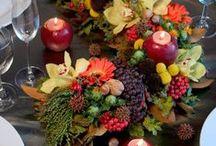 Thanksgiving / www.Charmios.com
