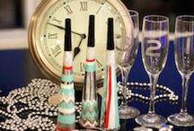 New Year's / www.Charmios.com